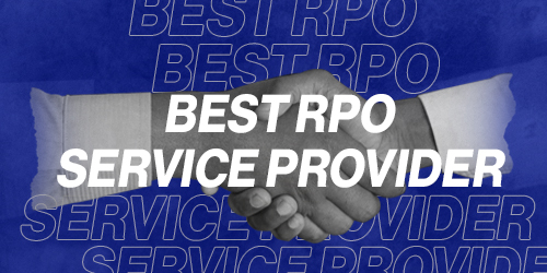 Best RPO Service Provider