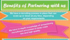 Benefits-in-partnering-2-1