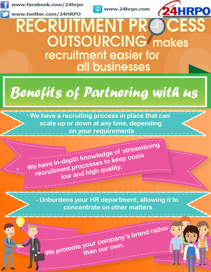 Benefits-in-partnering-2-1