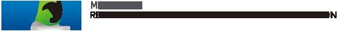 rpoa-logo-color02