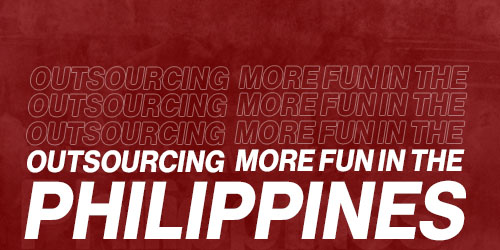Why Philippines is the Best Place to Outsource your Business