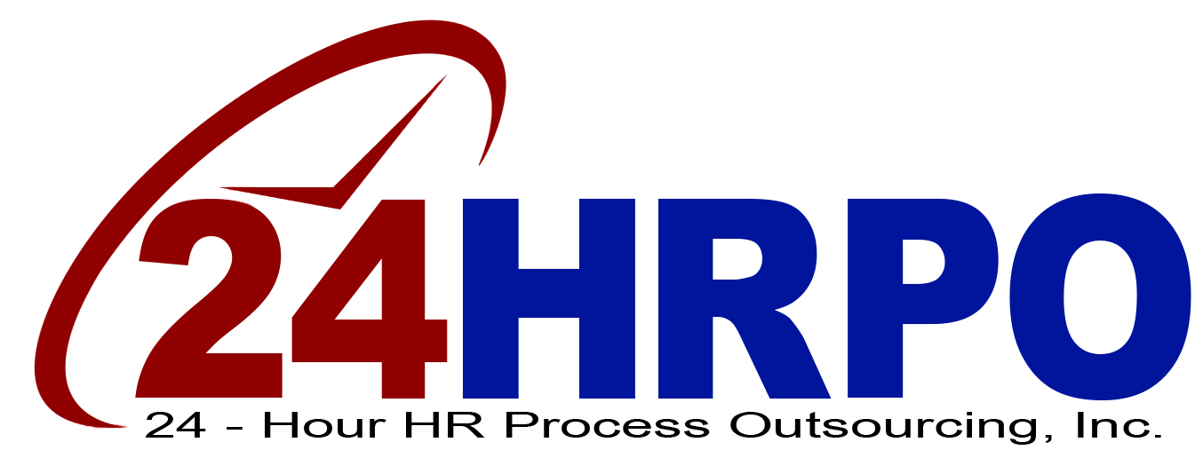 24 Hour HR Process Outsourcing